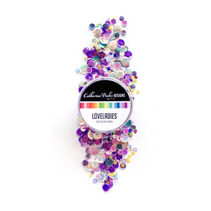 Loveladies Sequin Mix