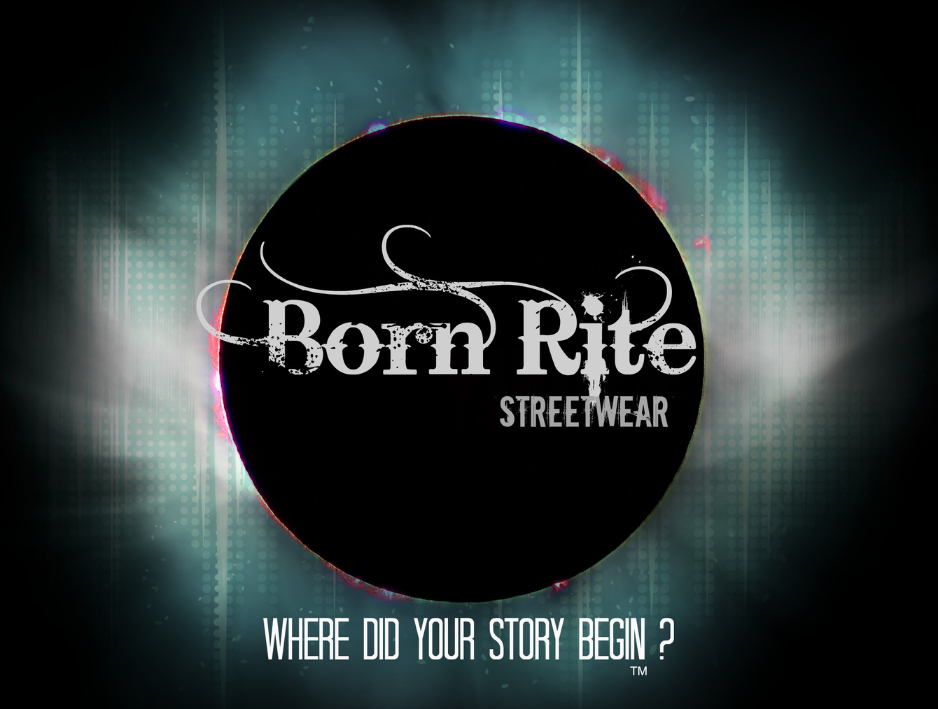 Born Rite Streetwear & Better Dayz Clothing