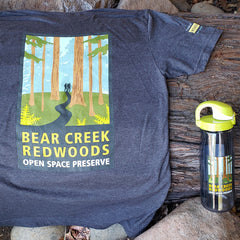 Bear Creek Redwoods