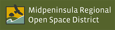 Midpeninsula Regional Open Space District Online Store