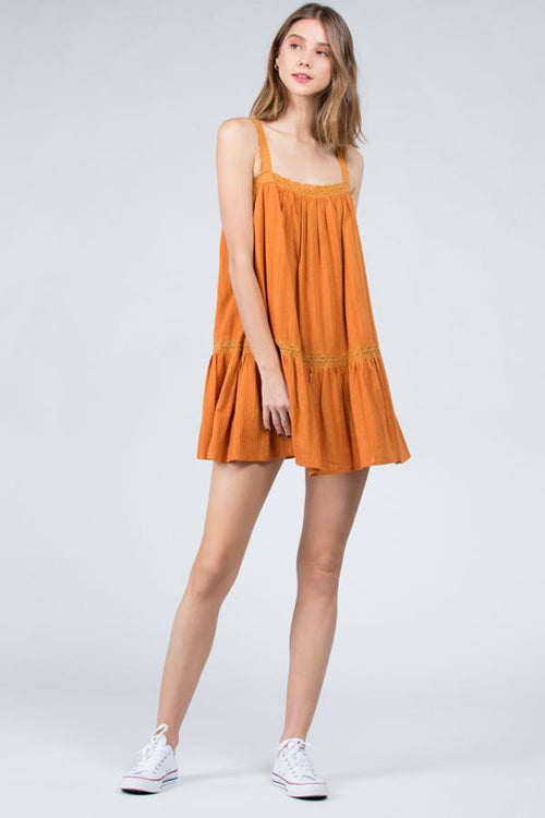 turmeric yellow dress for women