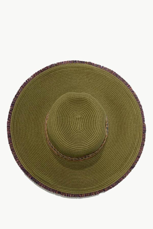 floppy hat womens