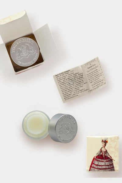 lip balm gift ideas