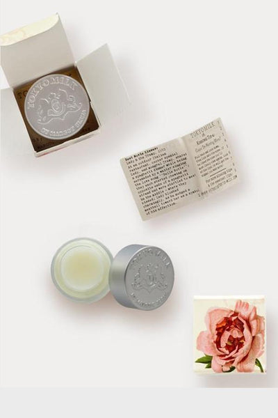 Bon Bon Lip Balm - Rose Water