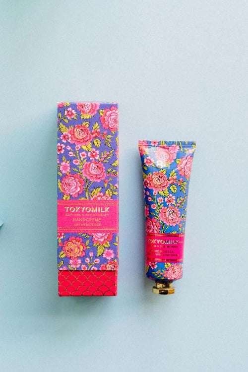 Anthemoessa Hand Cream