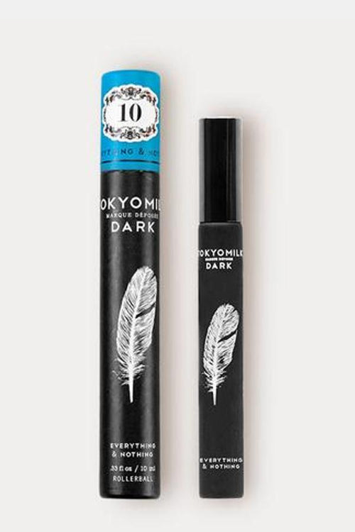 Everything & Nothing No. 10 Parfum Rollerball