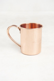 copper mug colorado