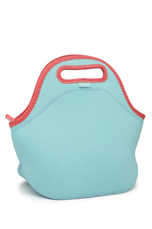 Quip Lunch Bag - Ocean