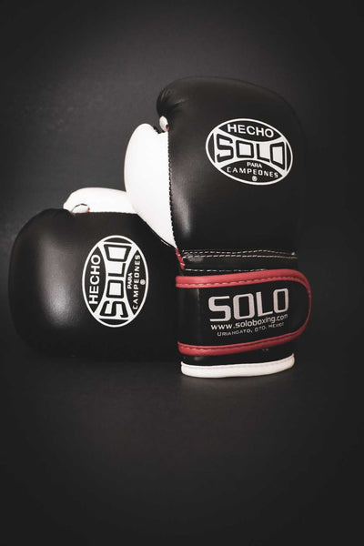 4oz Youth Boxing Gloves