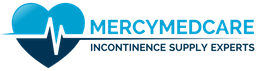 Mercy Med Care