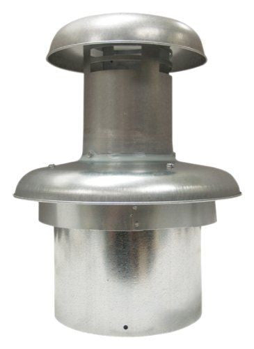 Miller Nordyne 903656 Roof Jack Cap Assembly