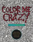 Color Me Crazy by Peter Deligdisch