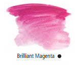 Chroma A2 Brilliant Magenta 120ml