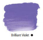 Chroma A2 Brilliant Violet 120ml