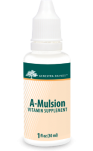 A-Mulsion - 30 ml