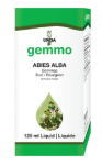 Abies-Alba - 125 ml