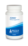 ADHS - 120 Tablet