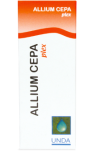 Allium Cepa Plex - 30 ml