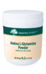 Amino L-Gutamine - 270 grams Powder