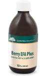 Berry EFA Plus - 300ml