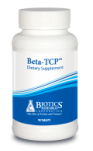 Beta-TCP - 180 Tablets