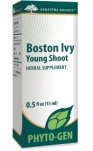 Boston Ivy Young Shoot - 15ml