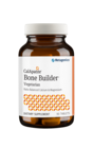 Cal Apatite Bone Builder Vegetarian - 270 Tablets