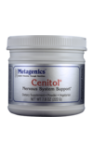 Cenitol - 222 grams Powder