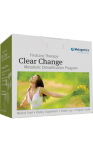 Clear Change Kit - Peach Flavour -10 Day Kit