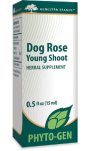 Dog Rose Young Shoot -15 ml