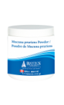DopaTropic Powder - 132 Grams Powder