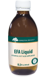 EFA Liquid - 250 ml