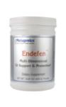 Endefen - 420 gram Powder