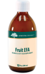 Fruit EFA - 300 ml