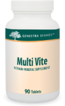Multi Vite - 90 Tablets