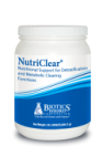 NutriClear - 29.5 oz Powder