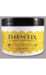 Thentix Skin Cream - 227 grams