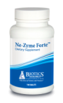 Zn-Zyme Forte - 100 Tablets