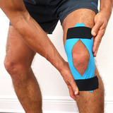 Kinesiology Tape 3-pack Offer