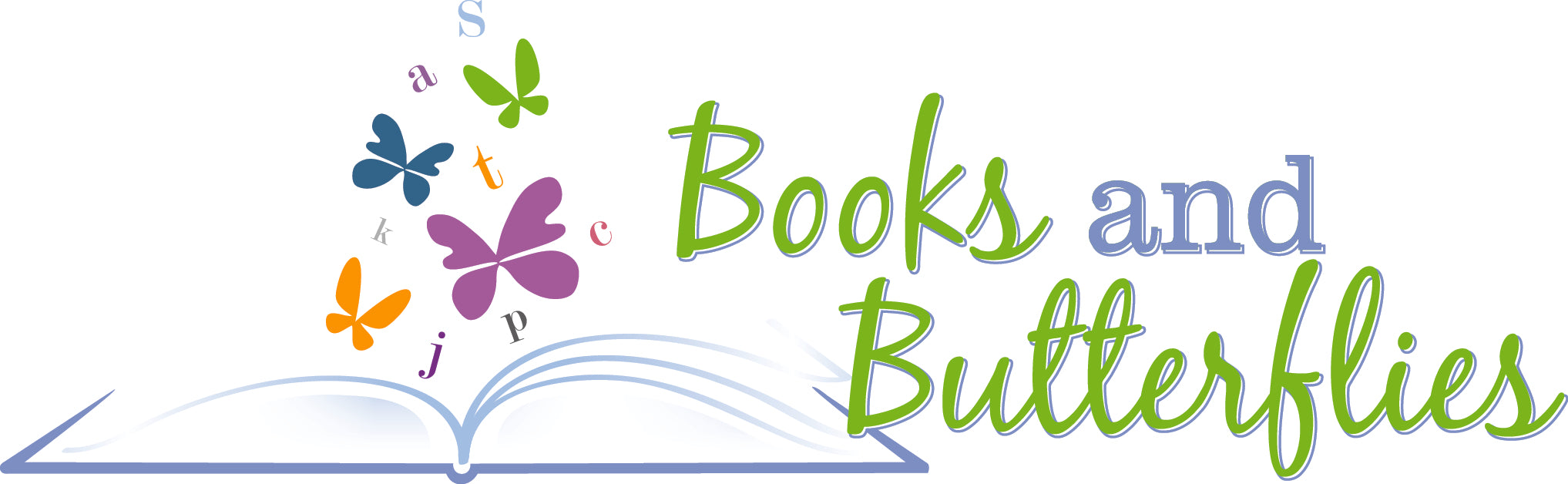 Goodnight St Louis Authors to Read at Books and Butterflies Event, Nov 6, 2018