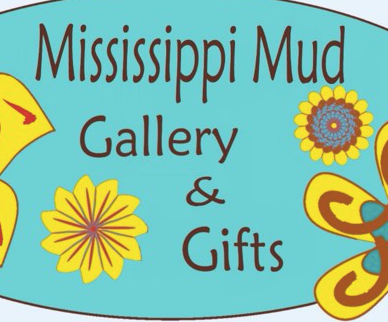 Goodnight St. Louis Now Available at Mississippi Mud Gallery, Kimmswick, MO