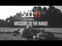 Mission: To The Range