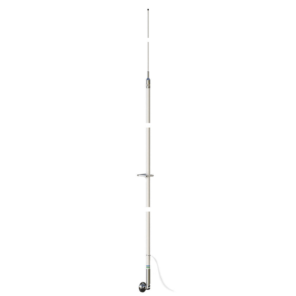 Shakespeare 390 23' Single Side Band Antenna NOT UPS SHIPPABLE