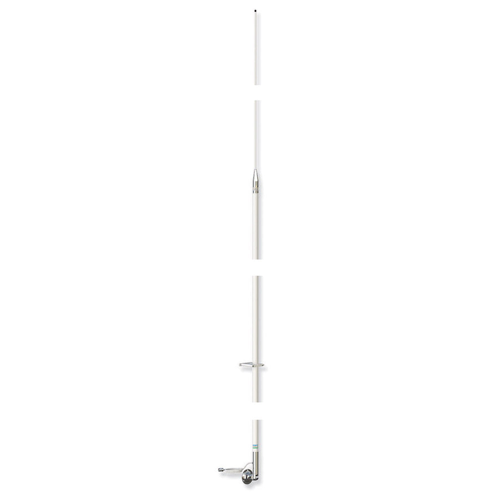Shakespeare 4018 19' VHF Antenna