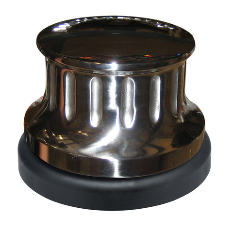 Maxwell ANCHORMAX™ Windlass