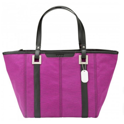 Lucy Tote Deluxe