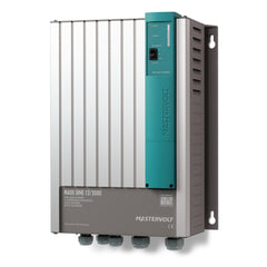 Electrical - Inverters