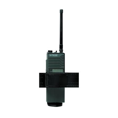 Model 763 Universal Fit Protable Radio