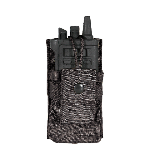 Blackhawk - Small Radio/Gps Pouch