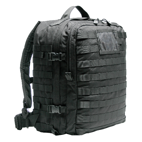 Blackhawk - Stomp Medical Backpack